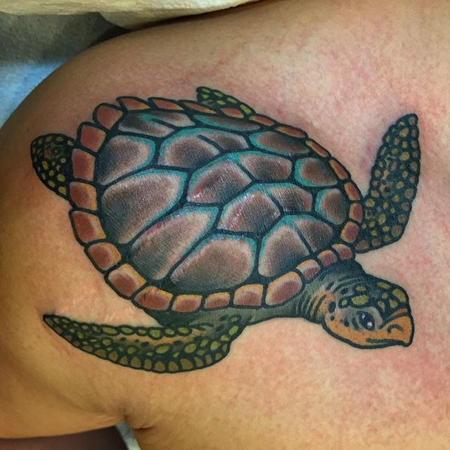 Best tattoo shops in california for Tattoo shops in anaheim ca