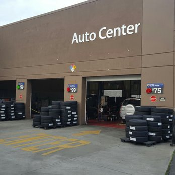 Walmart auto service is a part of Walmart stores, the multinational retail corporation. Although the company is known primarily for retail, its auto division is full featured and offer vehicle owners with a complete set of products and services at affordable rates. The company also offers auto insurance, car accessories, buyers' guides and more.