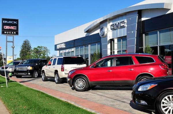 auto gmc group buick portland and kia weston dealer dealers
