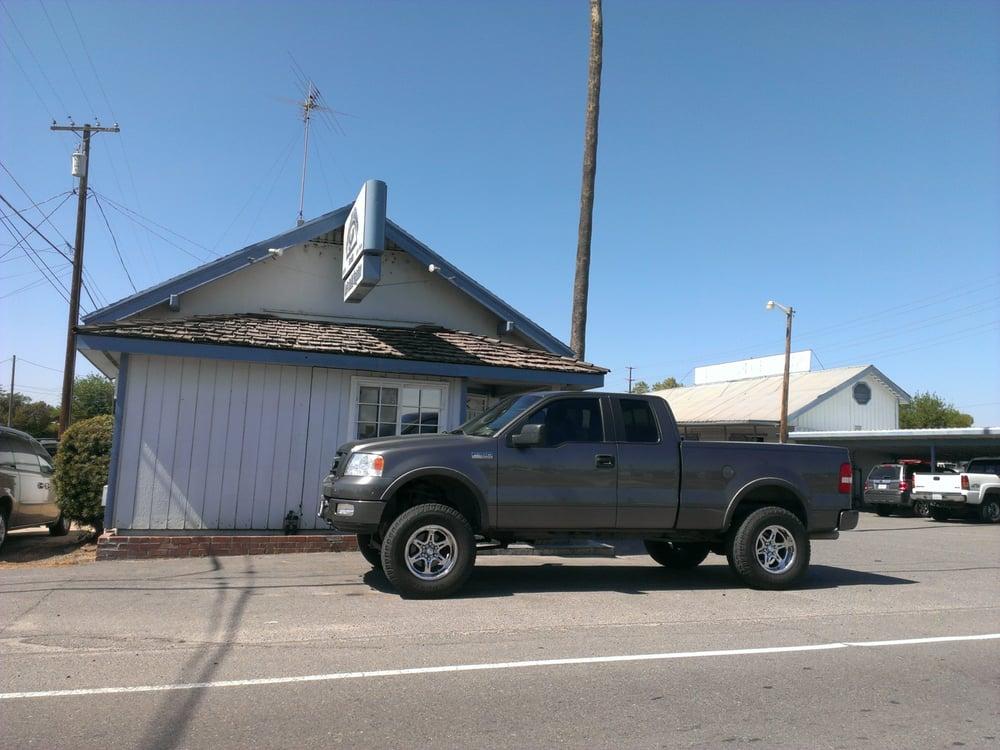 Denair Lumber: 4501 Main St, Denair, CA