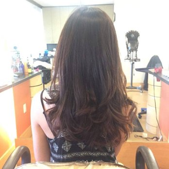 hair styling images juni salon 29 photos amp 85 reviews hair salons 2633 2633 | 348s