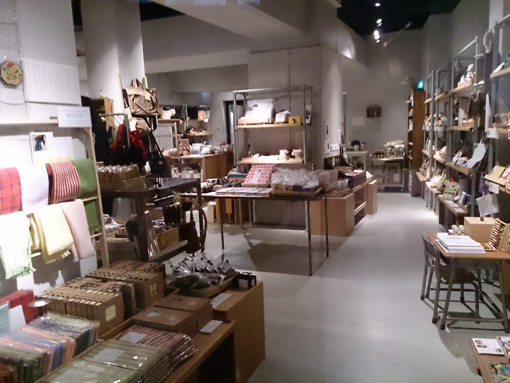 Nippon Department Store