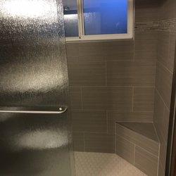 tile lines 35 photos 21 reviews countertop installation 1531 rh yelp com