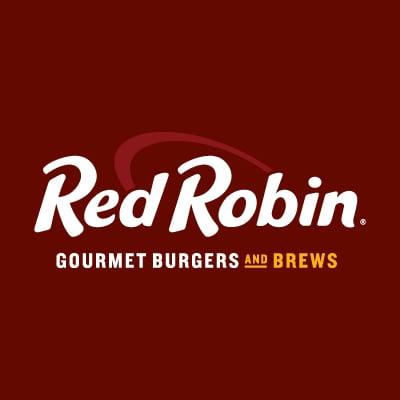 Red Robin Gourmet Burgers and Brews: 43530 Yukon Dr, Ashburn, VA