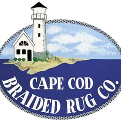 Photo Of Cape Cod Braided Rug Company Harwich Ma United States