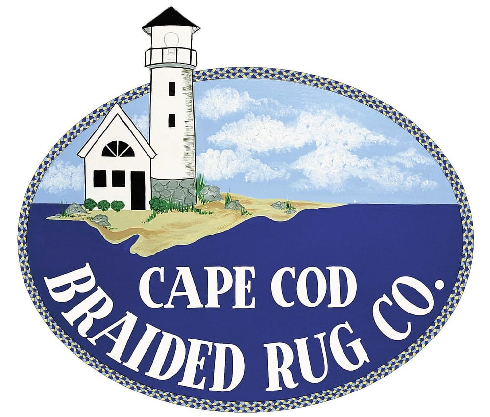 Cape Cod Braided Rug Company Get Quote Carpeting 4 Great Western Rd Harwich Ma Phone Number Yelp
