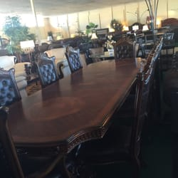 Photo Of Furniture #1   Sacramento, CA, United States