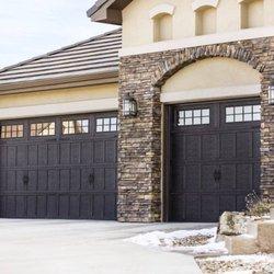 Photo of Wayne Dalton Sales Center of Windsor - Tecumseh ON Canada. & Wayne Dalton Sales Center of Windsor - 15 Photos - Garage Door ...