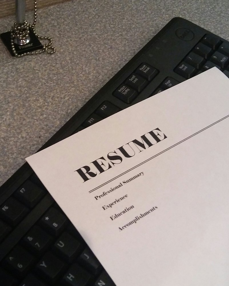 Ready Set Resumes Get Quote Career Counseling 1920 Dresden