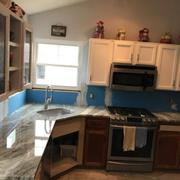 Photo Of Custom Granite Homes Denver Co United States