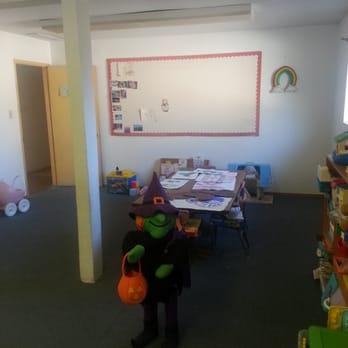 oak view preschool oak tree nursery school 15 photos nursery amp preschools 632