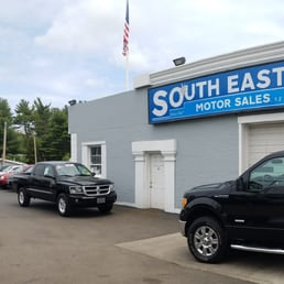 south easton motor sales 17 reviews car dealers 300 turnpike st south easton ma phone. Black Bedroom Furniture Sets. Home Design Ideas