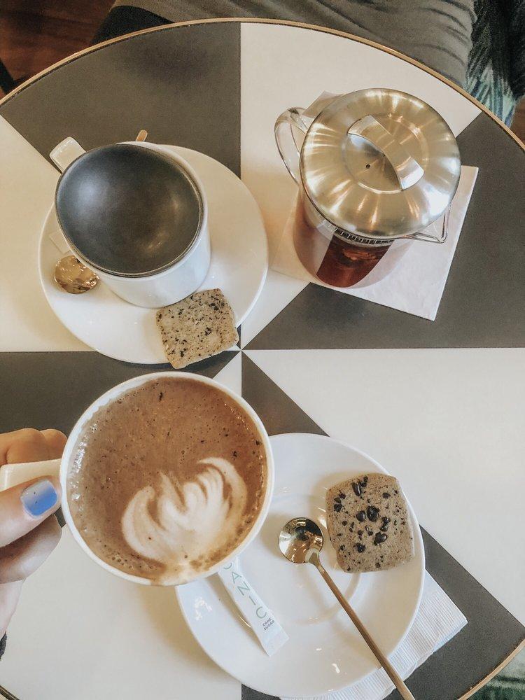 Café SuSu