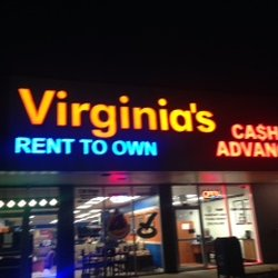 Payday loans in hendersonville tn image 5