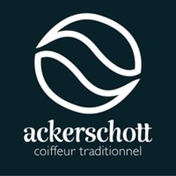 Bildergebnis für ackerschott logo