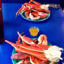 Photo Of Jimmy S Seafood Buffet Kitty Hawk Nc United States