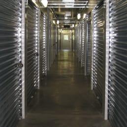Photo Of Storage Max Nicholasville Ky United States