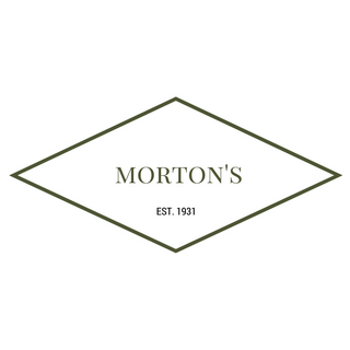 Morton's Official Camp Outfitters: 533 Central Ave, Cedarhurst, NY