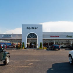 Jeep Dealers Cleveland >> Yelp Reviews For Spitzer Chrysler Dodge Jeep Ram Cleveland 23