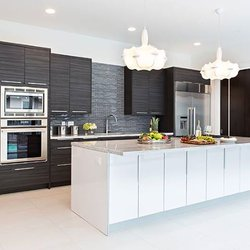 Photo Of Cabinet Innovations   Houston, TX, United States. New Construction    Bellmont