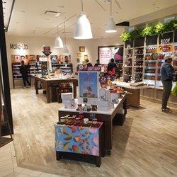 Sex shops in coquitlam