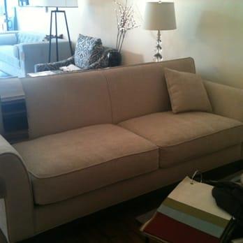 Photo Of Couch Santa Barbara Ca United States We Chose
