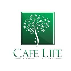cafe of life hamburg