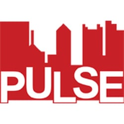 Image result for pulse pittsburgh