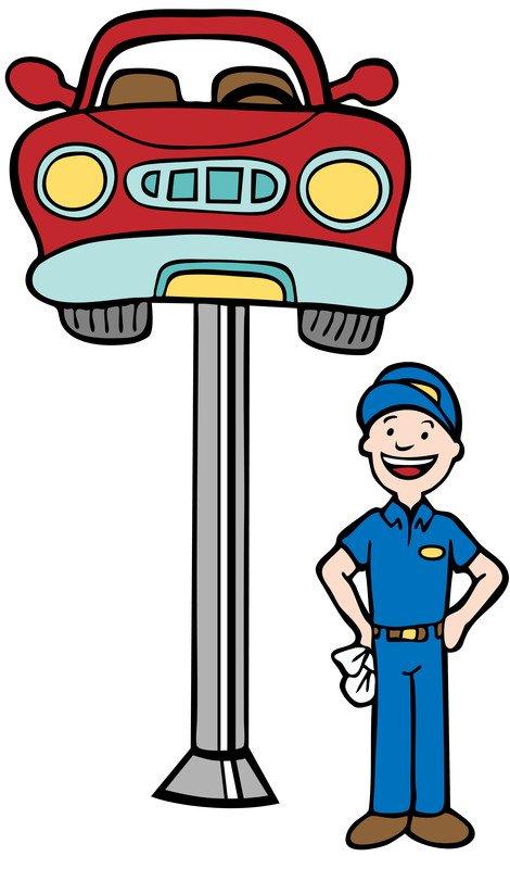 Scandia Auto Repair: 21090 Ozark Ct N, Scandia, MN