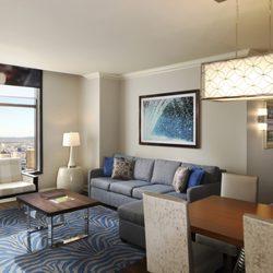 Peachy Hilton Grand Vacations On The Las Vegas Strip 761 Photos Download Free Architecture Designs Boapuretrmadebymaigaardcom