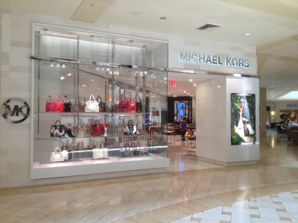 michael kors outlet camarillo center dr camarillo ca michael kors bag outlet sale