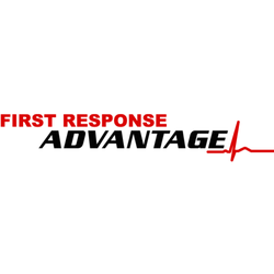 First response advantage 29 photos 26 reviews cpr classes photo of first response advantage new york ny united states fandeluxe Images