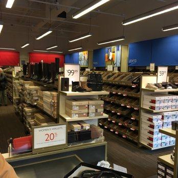 bfe6494096945d Clarks Outlet - Shoe Stores - 3700 Cabelas Blvd