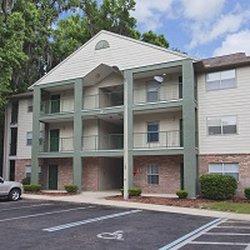 Aspen Ridge Apartments Apartments SW Th St Gainesville - Aspen ridge apartments gainesville fl