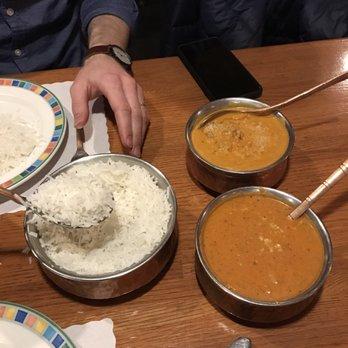 Himalayan Kitchen - Order Food Online - 126 Photos & 380 Reviews ...
