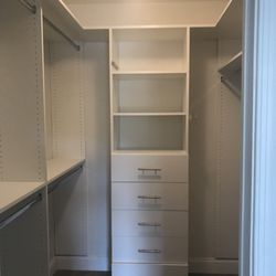 Ordinaire Photo Of Beyond Closets   Delray Beach, FL, United States. Bedroom Closets.