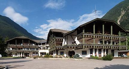 Hotel Schöfflmair