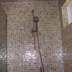 Gronholm Remodeling Contractors SW Shattuck Rd Southwest - Portland bathroom remodeling contractor