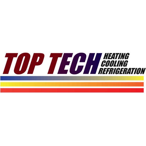 Top Tech Heating, Cooling ,Refrigeration: W 9709th Hwy, Antigo, WI