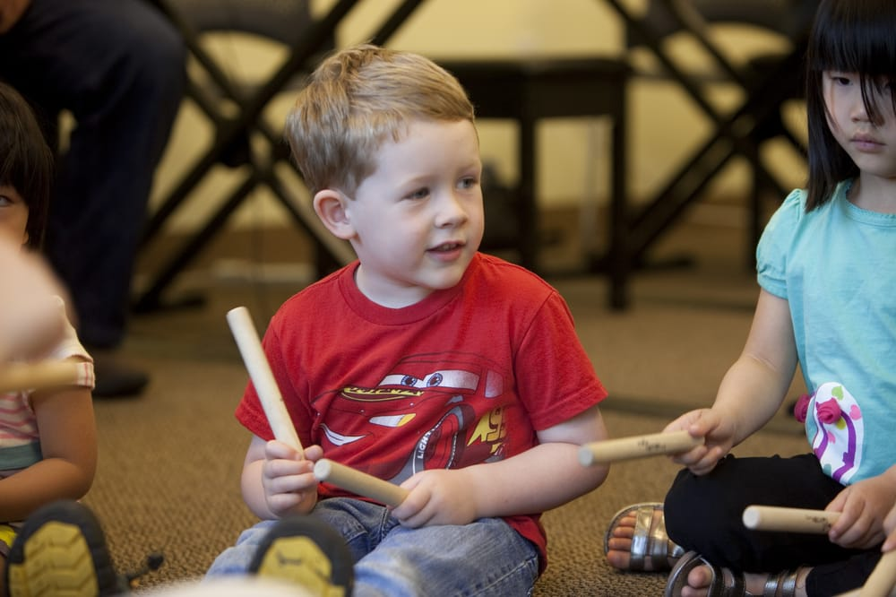 Yamaha music school boston instrumentos musicales 57 for Yamaha school of music lexington