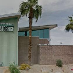 Genial Photo Of Palm Springs Airport Self Storage   Palm Springs, CA, United States