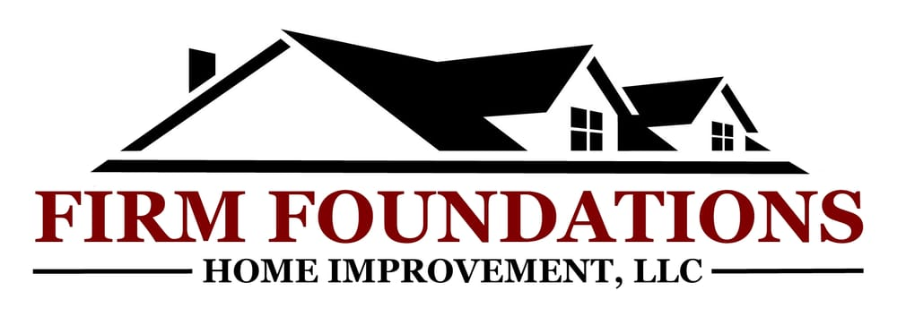 Firm Foundations Home Improvement: Troy, MO