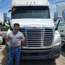 Diamond Truck Sales >> Diamond Truck Sales 24 Photos Commercial Truck Dealers