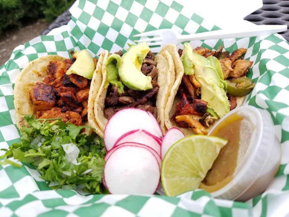 Carniceria La Mexicana: 751 Main St, Hudson, CO