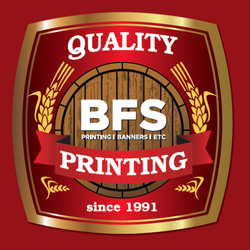 Bfs printing banners etc printing services 791 plumas st yuba photo of bfs printing banners etc yuba city ca united states reheart Choice Image