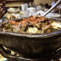 Photo Of Cristina S Fine Mexican Restaurant Flower Mound Tx United States