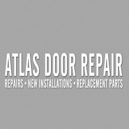 Photo of Atlas Door Repair - Lakeland FL United States. Door Repair Services  sc 1 st  Yelp & Atlas Door Repair - 10 Photos - Garage Door Services - 8035 ...