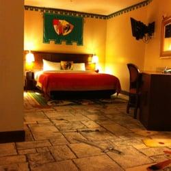 Legoland Hotel Carlsbad Ca United States Kings Suite