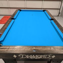 South Cali Billiard Service Photos Reviews Movers - Pool table movers san diego