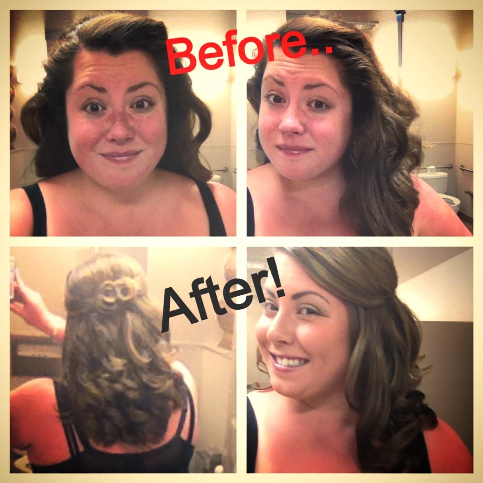 Heritage Salon: 23990 Foresthill Rd, Foresthill, CA